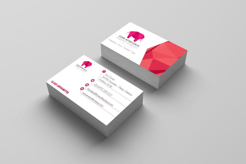 επαγγελματικέσ κάρτεσ κάρτες επαγγελματικών καρτών εκτύπωση