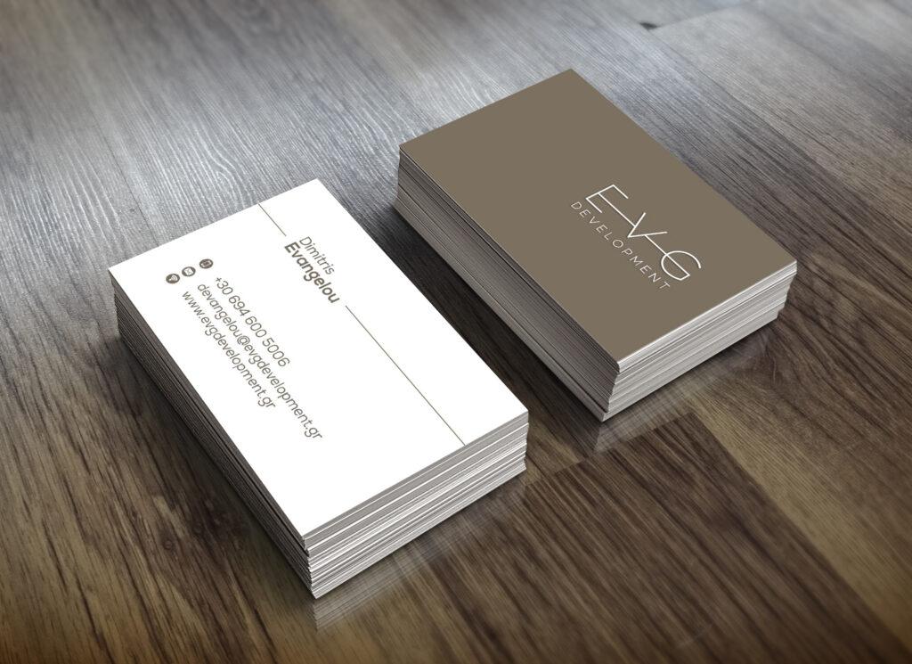 Υπόδειγμα Κάρτας Επαγγελματικης, Business Cards, Δειγματα επαγγελματικων καρτων για τεχνικη εταιρεια, επαγγελματικέσ κάρτεσ κάρτες επαγγελματικών καρτών εκτύπωση