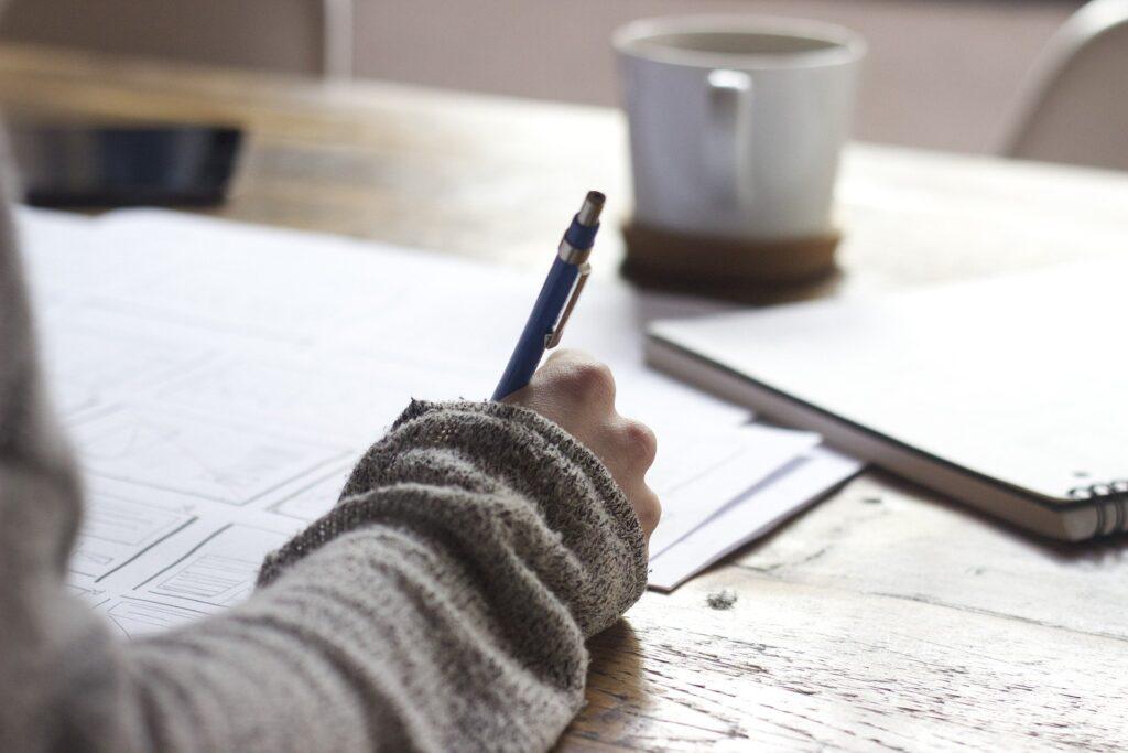 Note book, Εκτύπωση Μπλοκ Σημειώσεων με λογότυπο mplok-shmeioseon-note-pads